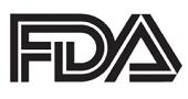 Tiku_Footer_FDA
