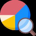 Process of Market Research for Tiku Snacks Processing Plan
