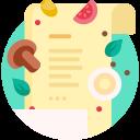 Process of Recipe Development for Tiku Snacks Processing Equipment